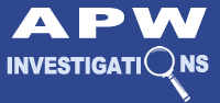 APW Investigator Oxford Logo