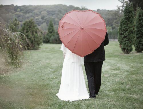 The infidelity epidemic