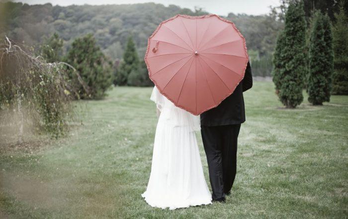 Private Investigators Oxford divorce investigation